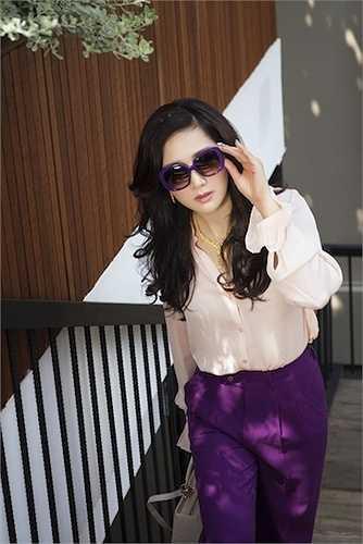 Hoa hậu Đền Hùng được đánh giá là nghệ sỹ đa tài.