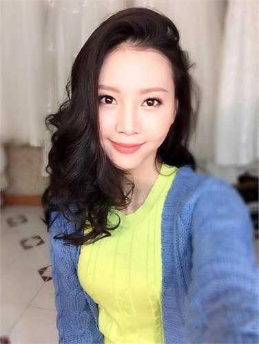 Trước khi bước chân vào giới giải trí, Ngọc Châm đã từng là tiếp viên hàng không của hãng Vietnam Airlines.