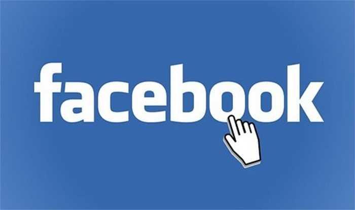 Theo khảo sát, châu Phi có khoảng 100 triệu người sử dụng Facebook.