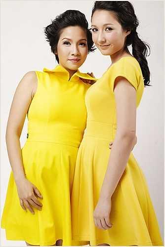Anna Trương được đánh giá khá tốt về giọng hát, và khả năng cảm thụ âm nhạc.