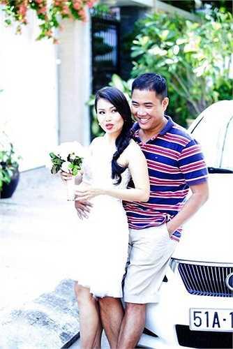 Cẩm Ly được biết đến là một trong những nữ ca sỹ tài năng và có mức thu nhập cao trong làng nhạc Việt.