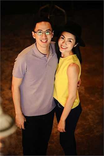 Đám cưới của Tăng Thanh Hà với Louis Nguyễn, con trai gia đình quyền lực Jonathan Hạnh Nguyễn từng là chủ đề bàn tán của dư luận
