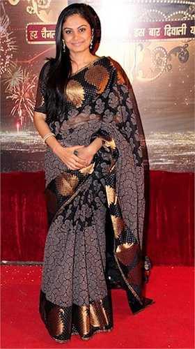 Vẻ đẹp rạng ngời tuổi 26 của kiều nữ Bollywood.