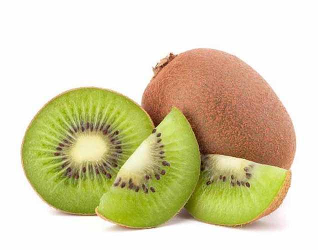 Giúp hạn chế ăn đường: Trái cây chứa đường tự nhiên giúp giảm cảm giác thèm ăn đường. Khi bạn ăn trái cây vào buổi sáng, cơ thể của bạn sẽ không thèm đồ ngọt nữa.