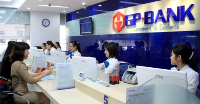 gp bank