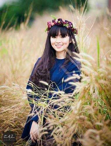 Cô dự định mở một cửa hàng thời trang chuyên về đồ thổ cẩm và tham gia một số dự án làm phim ngắn của nhóm làm phim Group Cast và chụp ảnh nghệ thuật.