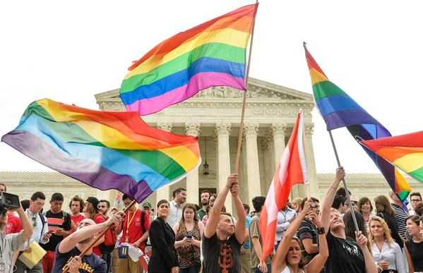 Kết quả hình ảnh cho hôn nhân đồng giới