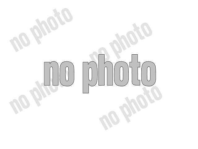 Chiều 30/ 6, Mr Đàm bất ngờ đăng đàn một status trên facebook với nội dung 'từ mặt' nam ca sĩ Quang Lê. Câu chuyện xoay quanh những bất đồng về việc đỡ đầu cho chàng trai kẹo kéo Trọng Nghĩa, người sỡ hữu giọng hát trữ tình ngọt ngào được dân mạng mến mộ.