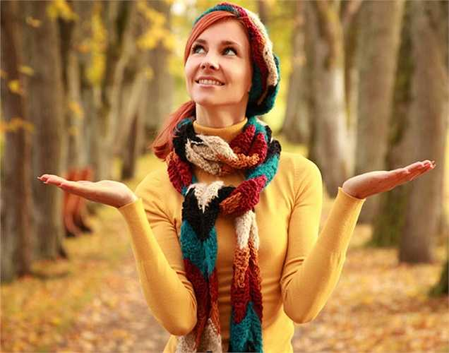 Đi bộ là việc nên làm sau khi ăn tối. Đi bộ trên sân thượng sau khi ăn tối có thể hữu ích. Đi bộ giúp tiêu hóa và bạn cũng có thể ngăn ngừa sự tích tụ chất béo thông qua hoạt động này.