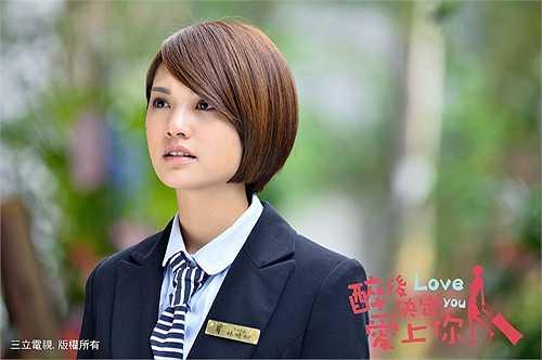 Dương Thừa Lâm: Drunken to Love You là một trong những tác phẩm nổi tiếng của Dương Thừa Lâm. Năm nay cô 31 tuổi, là một ca sỹ, diễn viên, người dẫn chương trình có uy tín.