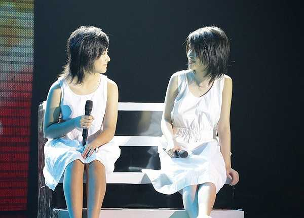 Phương Thảo, Ngọc Lễ cùng hai con gái của mình là bé Na và bé Nấm đã mang đến 17 ca khúc, chủ yếu viết về thiếu nhi và gia đình do chính nhạc sĩ Ngọc Lễ sáng tác, với phong cách trình diễn rất tự nhiên và thoải mái.