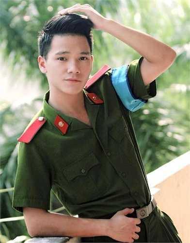 Tuấn Kiệt từng tham gia và đạt giải trong cuộc thi ảnh Tổ quốc qua góc nhìn trẻ của báo Sinh viên Việt Nam và cuộc thi Vẻ đẹp chiến sĩ Công an Nhân dân do báo Thanh niên tổ chức.
