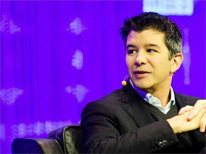 Năm 2008, tại một hội nghị công nghệ, Kalanick lần đầu đã chia sẻ về ý tưởng Uber như một cách giảm giá taxi