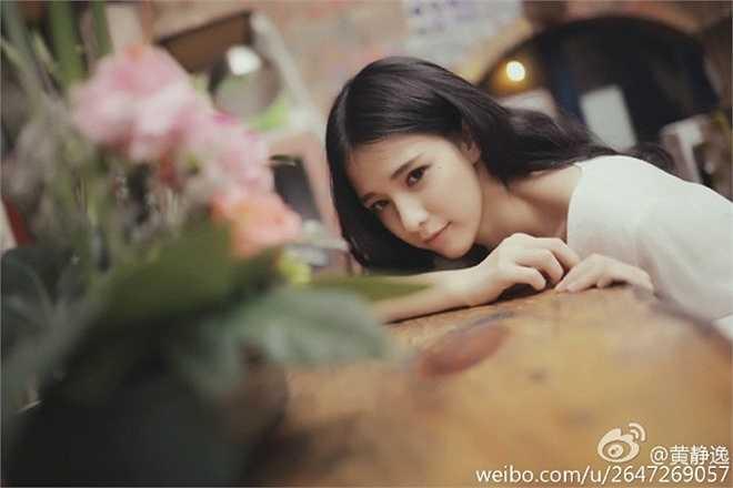 Các bức hình này hút hàng nghìn lượt like (thích) trên Weibo.