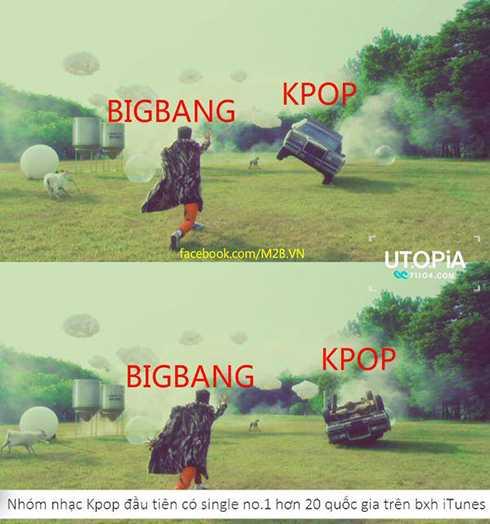 big bang12