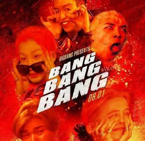 bang bang bang2