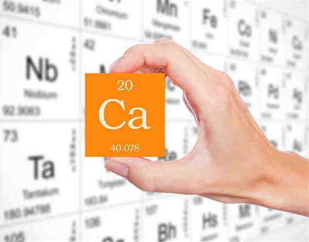 Thuốc bổ: Nên tránh thuốc bổ sung chứa một lượng lớn chất sắt và canxi. Vì nó cũng cản trở hấp thụ thuốc kháng sinh.