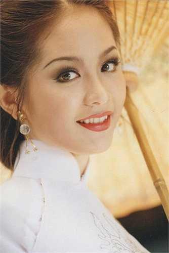 Thiên Nga cũng là đại diện của Việt Nam tham dự Hoa hậu hữu nghị thế giới và giành giải Á hậu 1 trong đêm gala Hoa hậu hữu nghị Đông Nam Á.