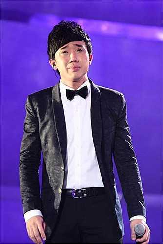 Là một MC được đánh giá là hoạt ngôn, Trấn Thành luôn được các chương trình mời với vai trò người dẫn chương trình để đảm bảo sức hút