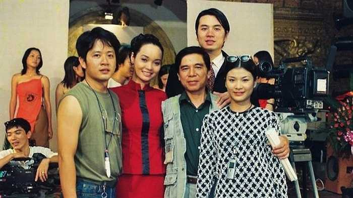 Vai diễn này đã giúp tên tuổi của Mai Thanh Huyền vụt sáng, trở thành nữ diễn viên sáng giá nhất làng điện ảnh lúc bấy giờ.