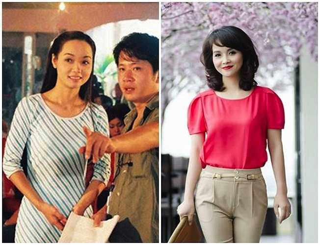 Phần phim dự kiến kéo dài 36 tập, được dẫn dắt bởi đạo diễn Khải Anh và phát sóng vào đầu năm 2016. (Nguồn: Dân Việt)