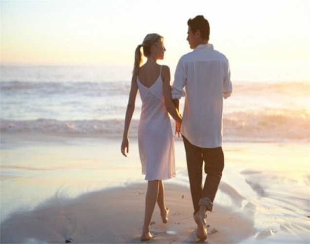 Tình yêu: Tình yêu đóng một vai trò quan trọng trong việc duy trì sức khỏe cả về thể chất và tinh thần. Thay vì cuộc sống cô đơn trầm cảm khiến tuổi đời trôi nhanh hơn, hãy luôn sống lạc quan và yêu thương.