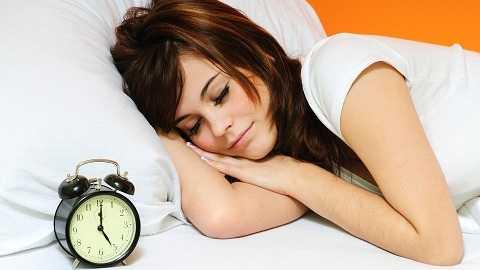 4 điều cấm kỵ trong khi ngủ mà danh y Hoa Đà đã đúc kết lại. Thật đáng trân trọng