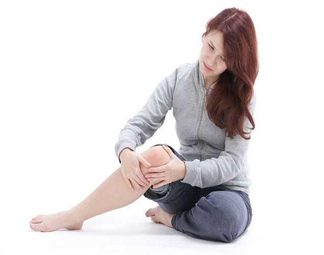 Khỏe xương và da: Khoai lang rất giàu vitamin D, tốt cho xương, răng và trái tim. Người bị bệnh tiểu đường có nhu cầu vitamin này nhiều. Vitamin D cũng giúp chức năng tuyến giáp được bình thường.