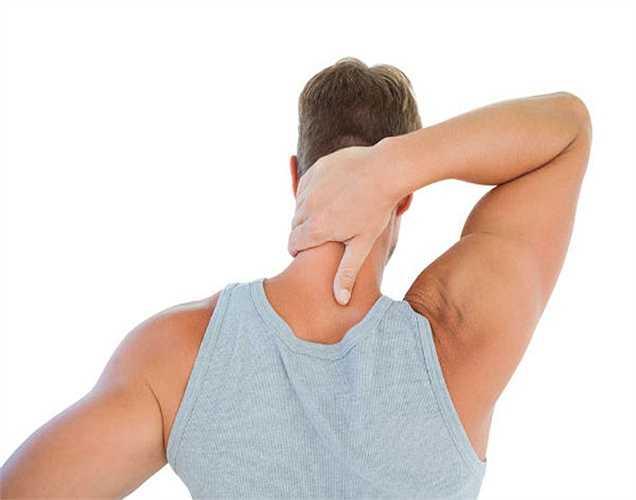 Khỏe cơ và mô: Khoai lang rất giàu kali giúp duy trì các mô và cơ bắp khỏe mạnh. Nó cũng tốt đối với trường hợp yếu cơ, chuột rút và sưng. Kali cũng tốt cho tim và giảm huyết áp.