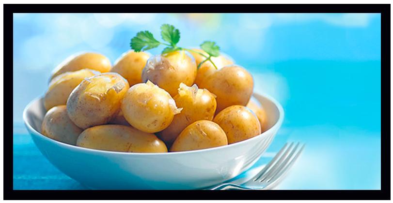 Những món ăn mỗi lần 'động đũa' mất tới cả trăm triệu đồng