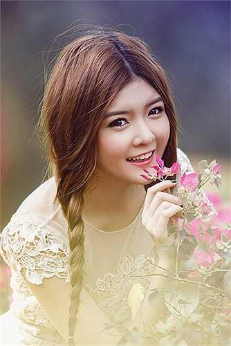 Nhiều fan bày tỏ, họ muốn cô giữ được nét đẹp tự nhiên như thuở xưa.