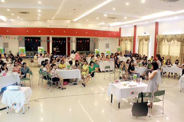 tiểu học Ban Mai, Hà Đông, Hà Nội