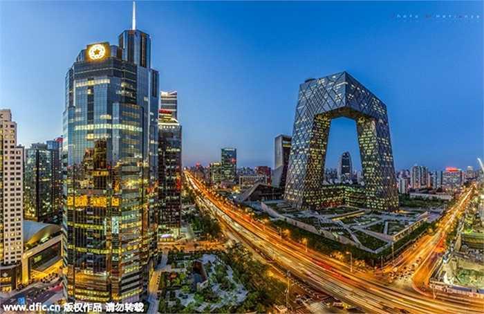 Bắc Kinh có 13.670.891 người chơi chứng khoán, tương ứng 5,79% dân số.