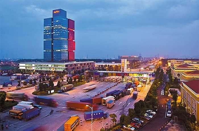 iang Tô có 17.946.886 nhà đầu tư chứng khoán, chiếm 7,61% dân số.