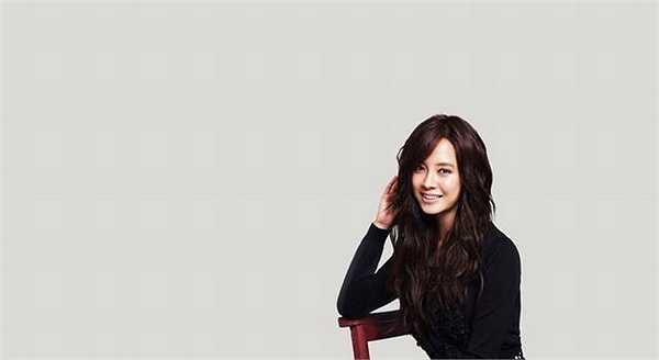 Người đẹp cùng anh chàng láu cá Gary còn được biết tới là cặp đôi đình đám nhất Hàn Quốc, hay còn gọi là Monday Couple
