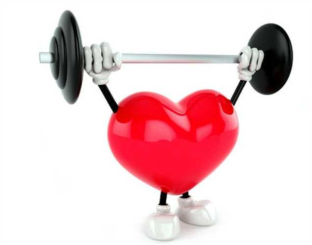 Trái tim khỏe mạnh: Một trong những lợi ích sức khỏe của hành tây trắng là hiệu quả với các vấn đề về tim. Ăn hành tây thường xuyên bạn có thể hạn chế cục máu đông.