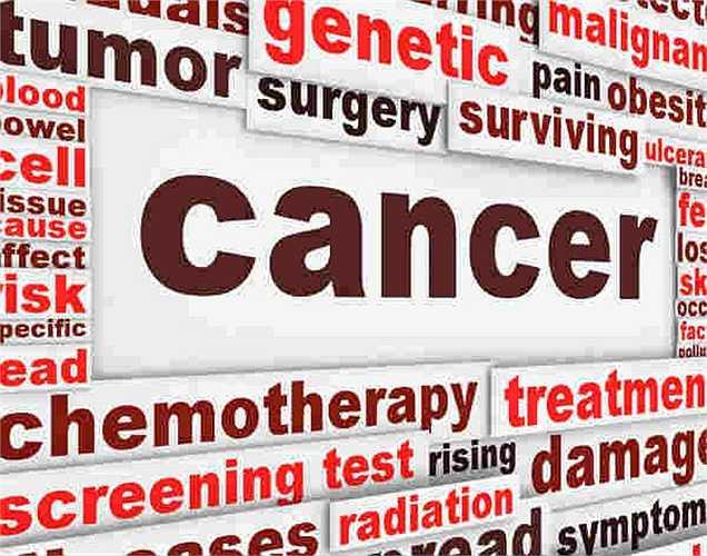 Ngăn ngừa ung thư: Ung thư có thể được ngăn ngừa dựa trên thành phần chống ung thư quercetin, được tìm thấy trong củ hành. Các nhà nghiên cứu nói rằng ăn hành tây có thể làm giảm nguy cơ của nhiều loại ung thư.