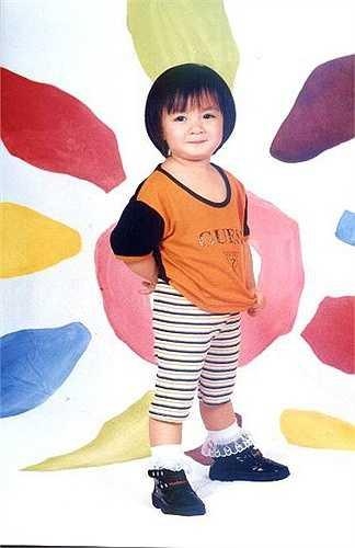 Xuân Mai là ngôi sao nhí đình đám nhất trong những năm 1997. Hơn 2 tuổi rưỡi, bé đã đi hát và ra CD. Năm 6 tuổi, Xuân Mai được gọi là thần đồng âm nhạc nhí.