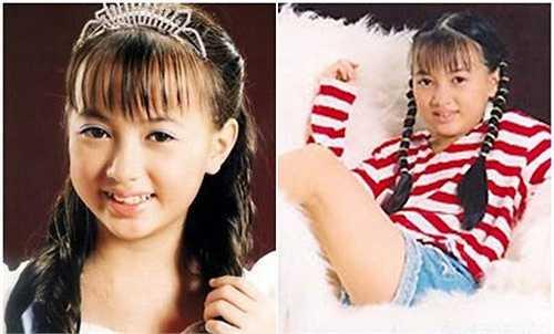 Một ngôi sao nhí nổi tiếng cùng thời với Xuân Mai là bé Xuân Nghi sinh năm 1994. Thuở nhỏ, Xuân Nghi là một giọng hát thiên thần với nhiều ca khúc tuổi thơ. Tuy không nổi tiếng như Xuân Mai nhưng Xuân Nghi cũng cho ra mắt 4 album trong thời điểm là ca sĩ nhí