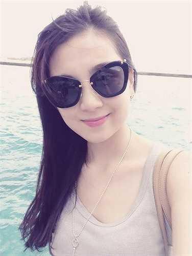 Mai Ngọc là cựu sinh viên Học viện Báo chí Tuyên truyền. Cô là một trong những MC dự báo thời tiết nổi tiếng nhất của VTV thời điểm hiện tại.