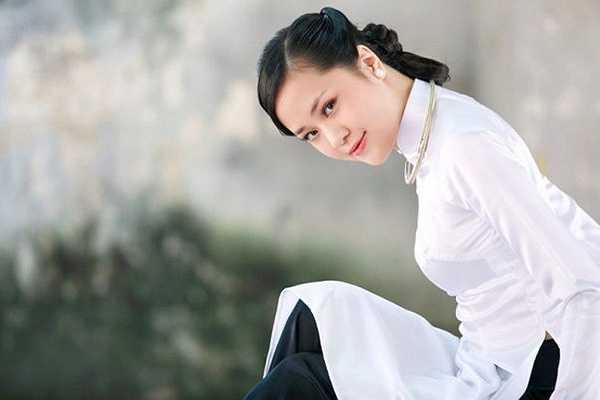 Nguồn: Dân Việt