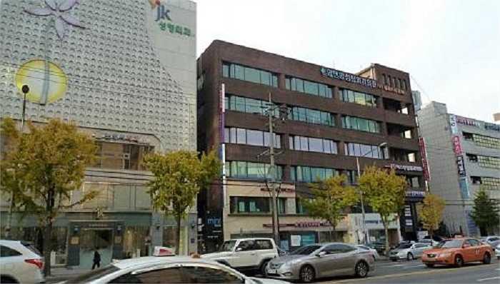 Một chiến dịch phản đối phẫu thuật thẩm mỹ hiếm hoi đã được tổ chức tại quận Gangnam, nơi tập trung số lượng cơ sở thẩm mỹ lớn nhất Hàn Quốc. Nhưng vẫn chưa có dấu hiệu thay đổi rõ rệt nào.
