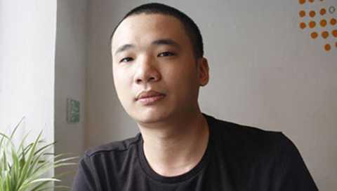 bạn trẻ, rạng danh, Việt Nam, trên trường, quốc tế, Ánh Viên, Nhật Nam