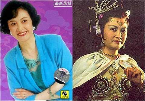 Mặc dù năm nay Dương Xuân Hà đã 72 tuổi nhưng nhiều người không biết rằng bà đã kết hôn và có con hay chưa. Nhiều tờ báo thì đồn thổi về việc bà đã ly dị hay bị lừa tình, đời tư lận đận.