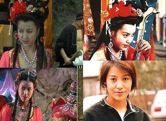 Tỳ bà tinh - Lý Văn Quyên xuất thân từ gia đình giàu truyền thống kinh kịch. Hiện tại, cô ít tham gia nghệ thuật nhưng thỉnh thoảng vẫn xuất hiện trong các chương trình tạp kỹ nghệ thuật của đài truyền hình trung ương Trung Quốc.