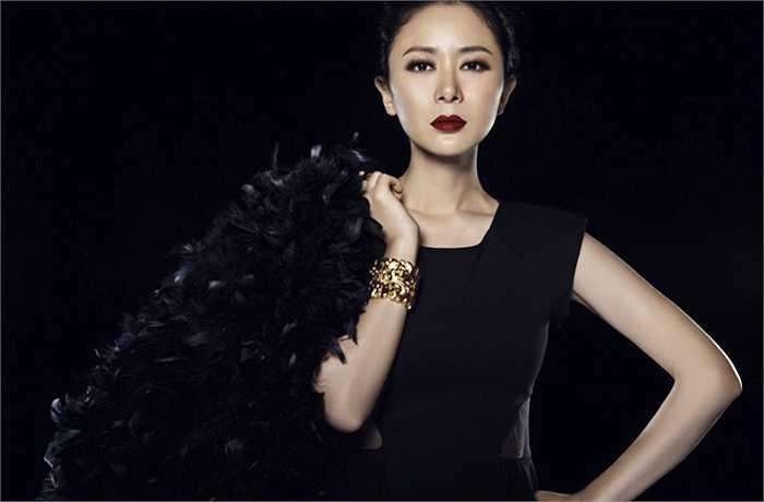 Những năm gần đây, Trương Hằng không nổi bật trên màn ảnh, cũng ít xuất hiện tại các sự kiện giải trí.