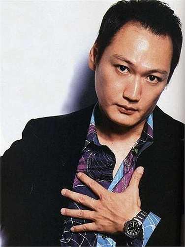 Từng làm 'lính chạy cờ' trong những ngày đầu bước chân vào TVB, tới nay Đào Đại Vũ đã là một trong những diễn viên kỳ cựu của làng giải trí. Anh thường đảm nhận các vai diễn phản diện và nhận được nhiều lời khen tích cực của khán giả.