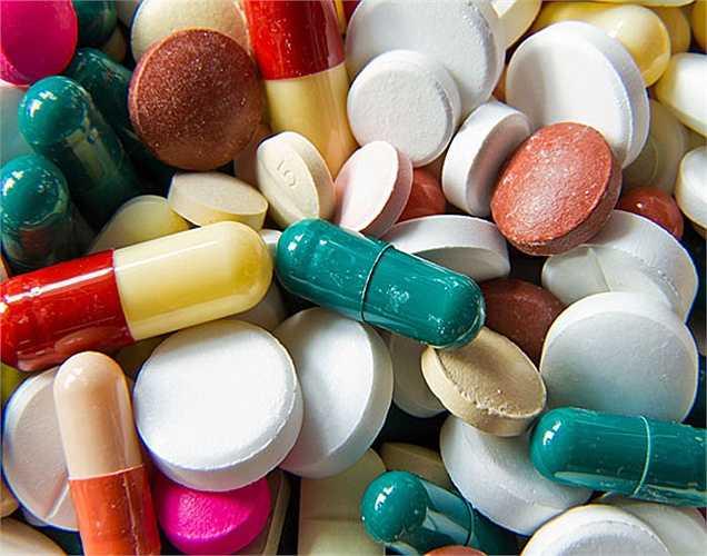 Lối sống: Cách bạn sống cho biết về sức khỏe của bạn như số giờ ngủ, thực phẩm bạn ăn hoặc uống thuốc hoặc bỏ thuốc có hay không theo chỉ dẫn của bác sĩ.