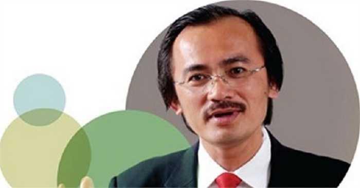 CTCP Đồng Tâm (Đồng Tâm Group) chiếm ngôi quán quân danh sách nợ thuế tỉnh Long An với tổng số nợ thuế lên tới hơn 126,3 tỷ đồng.