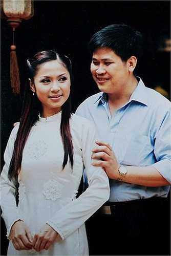 Tuy nhiên, sau cuộc tình với Phước Sang và đặc biệt là hai mối tình với hai đại gia.